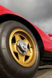 @1969 Ferrari 365 GTB-4 Daytona-12801-2 - 12