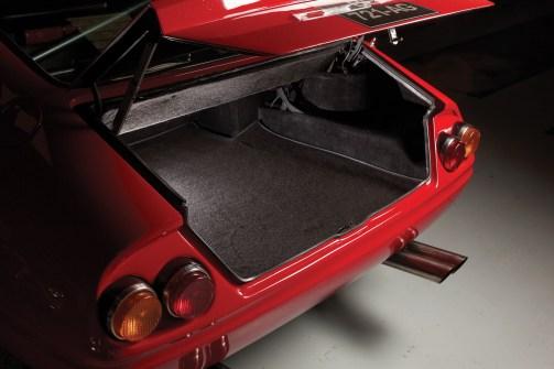 @1969 Ferrari 365 GTB-4 Daytona-12801-2 - 17