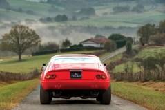 @1969 Ferrari 365 GTB-4 Daytona-12801-2 - 2
