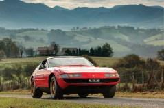 @1969 Ferrari 365 GTB-4 Daytona-12801-2 - 3