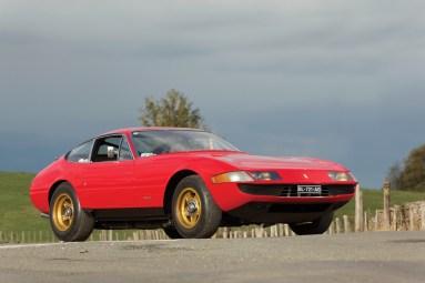 @1969 Ferrari 365 GTB-4 Daytona-12801-2 - 4