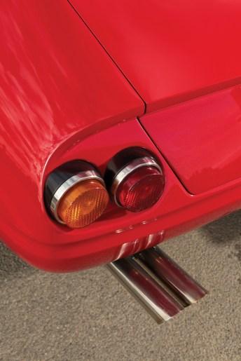 @1969 Ferrari 365 GTB-4 Daytona-12801-2 - 6