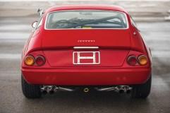 @1969 Ferrari 365 GTB-4 Daytona Berlinetta-12801 - 16