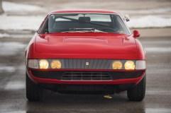 @1969 Ferrari 365 GTB-4 Daytona Berlinetta-12801 - 19