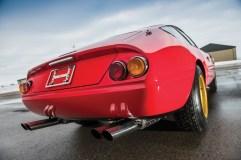 @1969 Ferrari 365 GTB-4 Daytona Berlinetta-12801 - 24