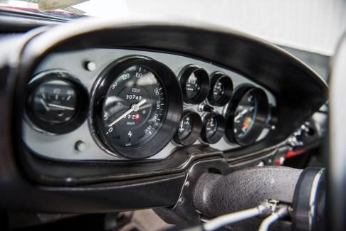 @1969 Ferrari 365 GTB-4 Daytona Berlinetta-12801 - 29