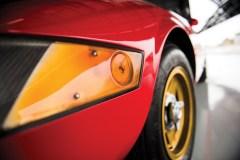 @1969 Ferrari 365 GTB-4 Daytona Berlinetta-12801 - 4