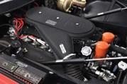 @1969 Ferrari 365 GTB-4 Daytona Berlinetta 'Plexi'-12905 - 14