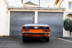 @1969 Lamborghini Espada Série 1-7063 - 4