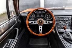 @1969 Lamborghini Espada Série 1-7063 - 5