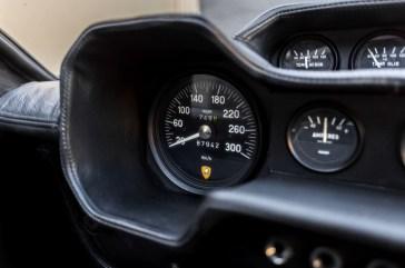 @1969 Lamborghini Espada Série 1-7063 - 7