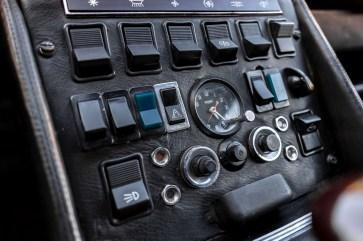 @1969 Lamborghini Espada Série 1-7063 - 8
