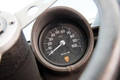 @1969 Lamborghini Miura P400S-4262 - 16