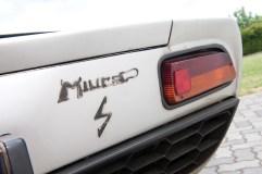 @1969 Lamborghini Miura P400S-4262 - 4