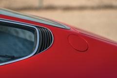 @1970 Ferrari 365 GTB-4 Daytona -13183 - 10