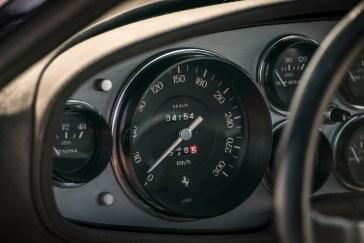 @1970 Ferrari 365 GTB-4 Daytona -13183 - 12
