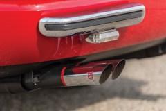 @1970 Ferrari 365 GTB-4 Daytona -13183 - 24