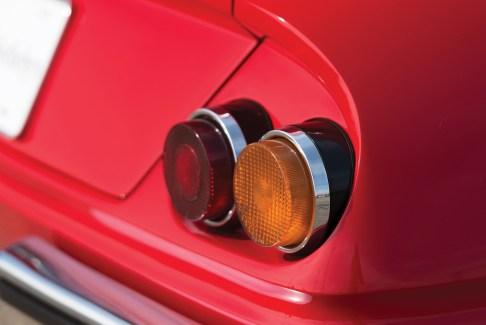 @1970 Ferrari 365 GTB-4 Daytona -13183 - 26