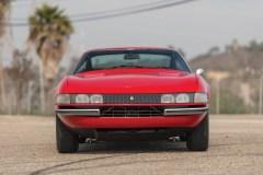@1970 Ferrari 365 GTB-4 Daytona -13183 - 5