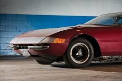 @1971 Ferrari 365 GTB-4 Daytona-14385 - 4