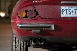@1971 Ferrari 365 GTB-4 Daytona-14385 - 9