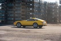 @1971 Ferrari 365 GTB-4 Daytona-14819 - 16