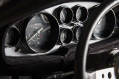 @1971 Ferrari 365 GTB-4 Daytona-14819 - 19