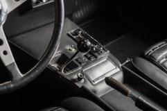 @1971 Ferrari 365 GTB-4 Daytona-14819 - 20