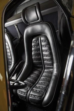 @1971 Ferrari 365 GTB-4 Daytona-14819 - 24