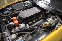 @1971 Ferrari 365 GTB-4 Daytona-14819 - 25