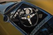@1971 Ferrari 365 GTB-4 Daytona-14819 - 5