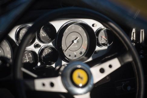 @1971 Ferrari 365 GTB-4 Daytona-14819 - 6