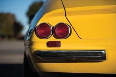 @1971 Ferrari 365 GTB-4 Daytona-14819 - 7