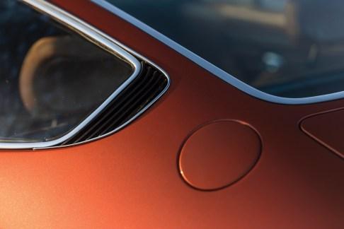 @1971 Ferrari 365 GTB-4 Daytona Harrah Hot Rod-14169 - 19