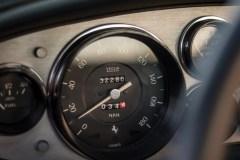 @1971 Ferrari 365 GTB-4 Daytona Harrah Hot Rod-14169 - 2