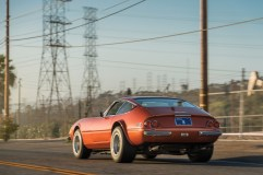 @1971 Ferrari 365 GTB-4 Daytona Harrah Hot Rod-14169 - 8