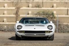 @1971 Lamborghini Miura LP400 S by Bertone-4782 - 13