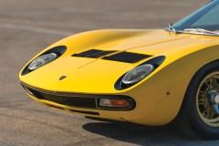 @1971 Lamborghini Miura P400 SV by Bertone-4912 - 8