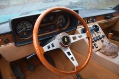 @1972 Lamborghini Espada série 2-8782 - 13