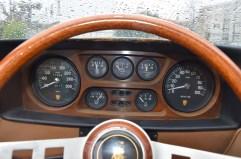 @1972 Lamborghini Espada série 2-8782 - 14