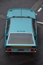 @1972 Lamborghini Espada série 2-8782 - 23