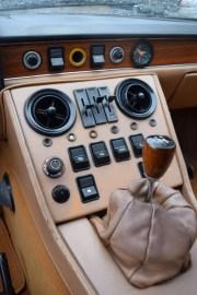 @1972 Lamborghini Espada série 2-8782 - 26