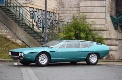 @1972 Lamborghini Espada série 2-8782 - 3
