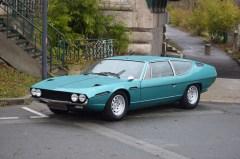 @1972 Lamborghini Espada série 2-8782 - 4