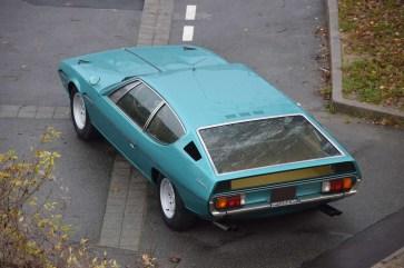 @1972 Lamborghini Espada série 2-8782 - 8