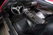@1972 Lamborghini Miura P400 SV by Bertone-3673 - 1