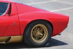 @1972 Lamborghini Miura P400 SV by Bertone-3673 - 20