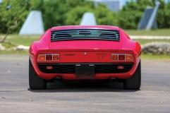 @1972 Lamborghini Miura P400 SV by Bertone-3673 - 24
