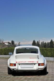 @1973 Porsche 911 Carrera RS 2.7 Sport Lightweight-9113600649 - 12