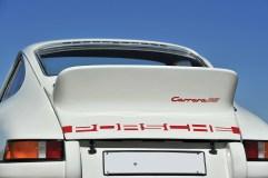 @1973 Porsche 911 Carrera RS 2.7 Sport Lightweight-9113600649 - 13